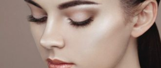 макияж3.jpg