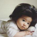 Малышка Чанко