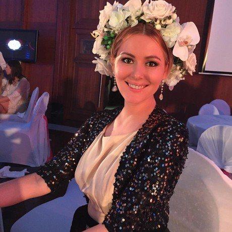 Мария Кожевникова против хирургических вмешательств