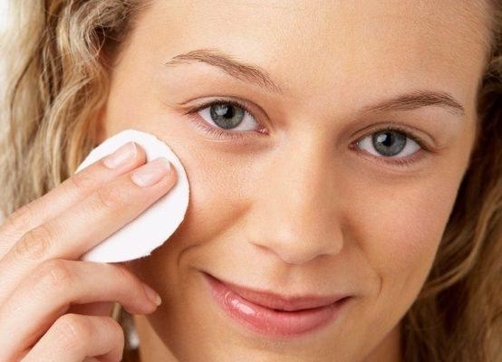 Маски для кожи вокруг глаз рецепты домашних масок