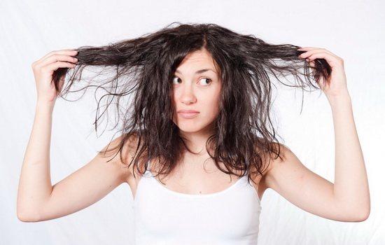 Маски для объема волос в домашних условиях – это работает! Топ-25 лучших рецептов домашних масок для объема волос