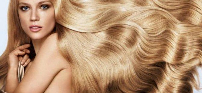Маски для восстановления волос народные рецепты