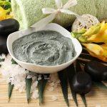 Маски с глиной легко приготовить в домашних условиях