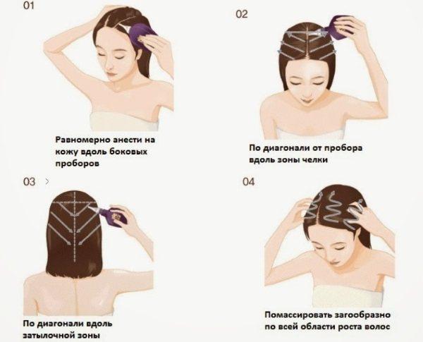 Масло макадамия (Macadamia Oil) для волос. Состав, польза, применение, отзывы