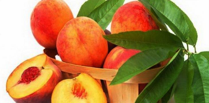 Масло персика для носа: инструкция по применению персикового масла, использование при насморке у ребенка