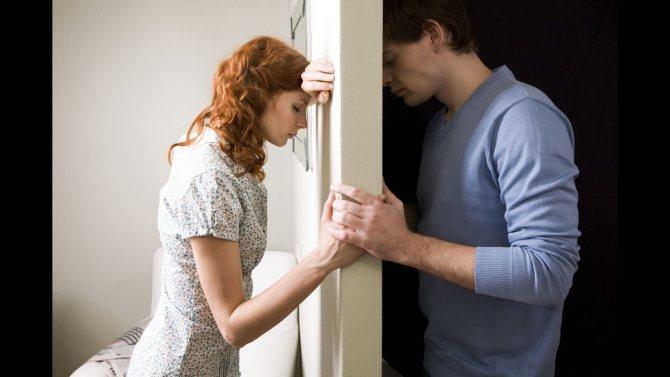 maxresdefault 3 - Как забыть женатого мужчину и начать новую жизнь: несколько шагов к счастью