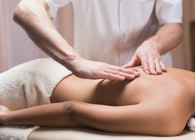Медицинский массаж: необычные техники со всего мира