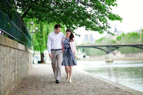 Места, куда можно пойти на первое свидание с мужчиной. Плюсы и минусы