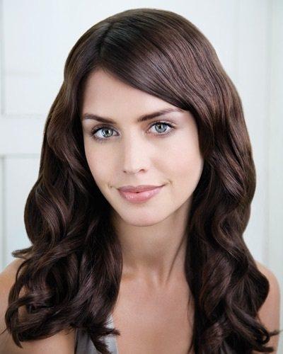 Модное окрашивание 2020 на средние волосы. Фото и инструкции пошагового окрашивания для девушек