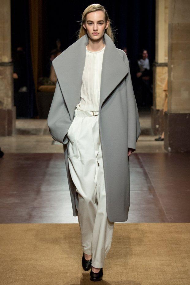 Модные пальто весна 2020 modnye_palto_vesna_2015_4.jpg