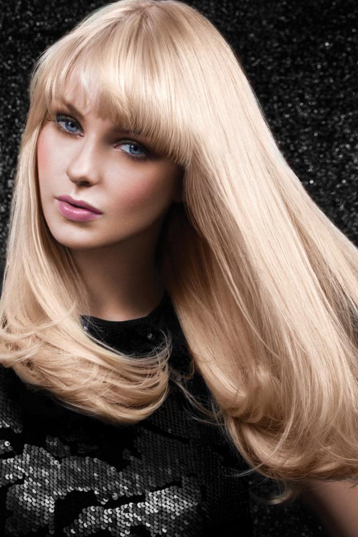 анекдотов, высмеивающих красивые светлые оттенки волос с названиями фото вашего лучшего