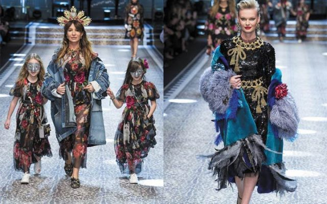 Модные вечерние платья 2020 года: 60 сногшибательных нарядов