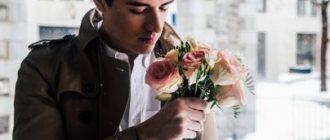 Может ли мужчина любить двух женщин одновременно – психология: почему он не может определиться, типичные женские ошибки