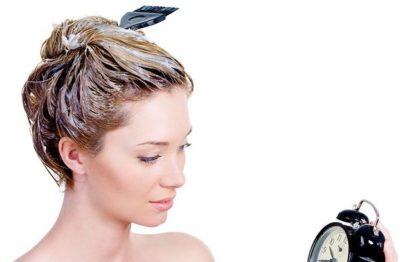 Может ли от перхоти выпадать волосы