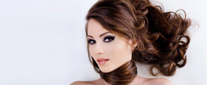 Можно ли делать мелирование на окрашенные волосы