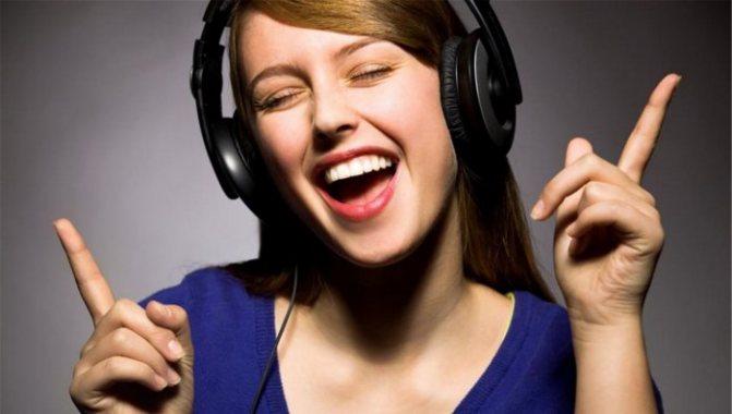 Можно ли научиться петь с нуля в домашних условиях