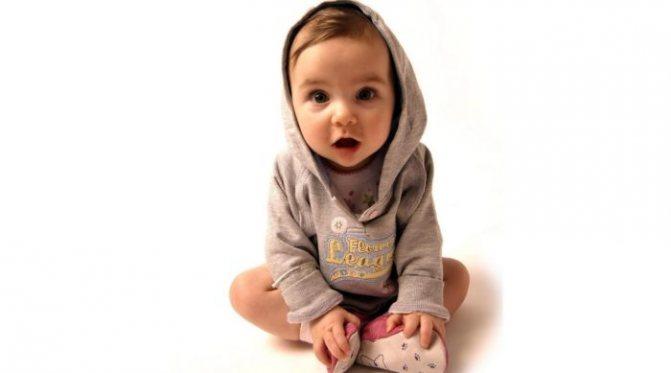 Можно ли назвать ребенка именем умершего родственника?