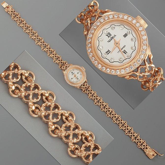 Можно ли носить украшения умершего человека – часы, золото: что делать с ними?