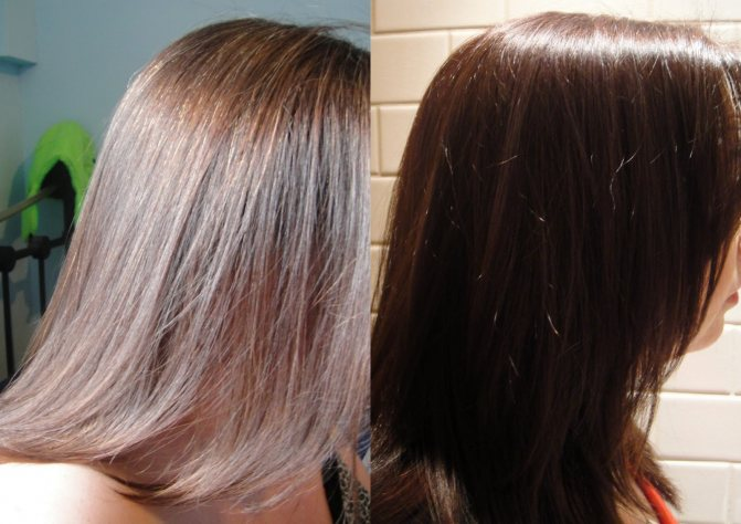Можно ли осветлить волосы при помощи лимонной кислоты?