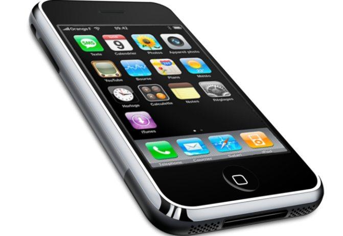 Можно ли пользоваться телефоном умершего родственника?