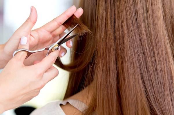 можно ли стричь волосы когда болеешь