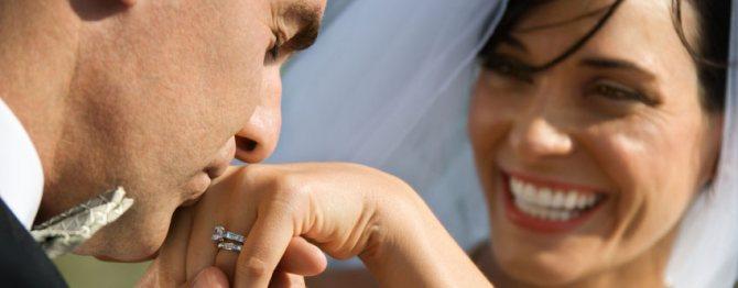 Можно ли выйти замуж после 40 лет