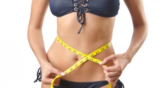 можно ли зефир на диете