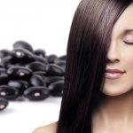 Мумиё: польза для волос и рецепты красоты Фото 1