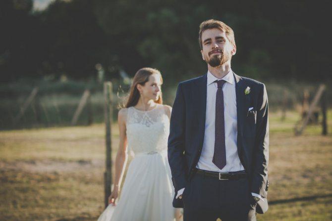 Муж ушел к любовнице: как пережить, построение дальнейшей жизни