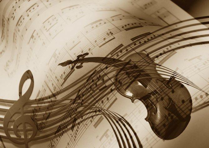 Музыкальное образование: плюсы и минусы