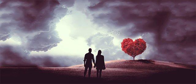 На свидании с мужчиной важно создать непринуждённую обстановку. Самое главное – естественность. Девушка должна быть расслабленной: милая улыбка, лёгкий смех, оживлённый разговор.
