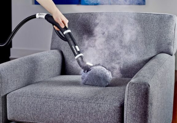 Народные средства, помогающие надолго избавиться от пыли в доме
