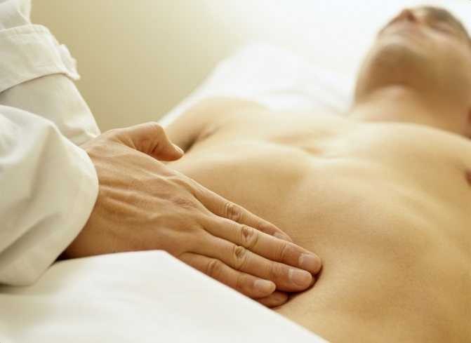 Наружный массаж простаты, выполняемый без проникновения, является отличным вариантом для тех, кто хочет наладить работу железы, не испытывая при этом нежелательных ощущений.