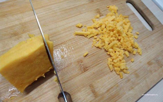 Настоящие манты - рецепт приготовления с пошаговыми фото