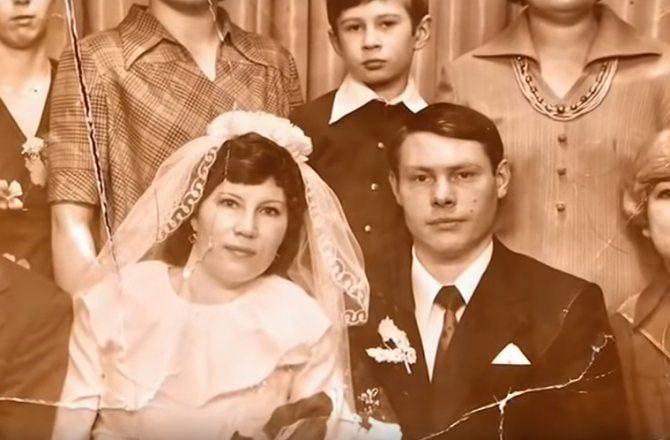 Наталья Бочкарева (65 фото) до и после, фото мужа и детей