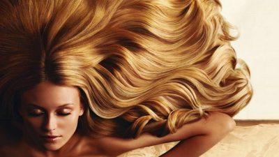 Натуральные шампуни для волос в домашних условиях от выпадения