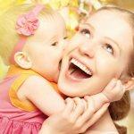 Не лишайтесь материнства в любом случае
