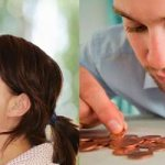 Нехватка денег - преодоление стресса