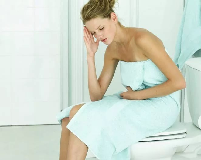 Нельзя опаздывать с опорожнением мочевого пузыря после родов