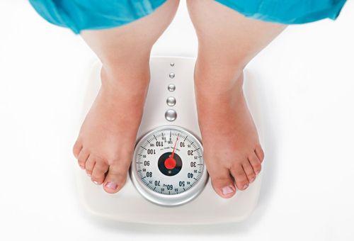 Необходима мотивация для похудения
