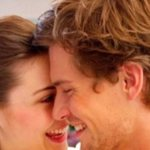 Неравные браки. Молодой муж - особенности отношений