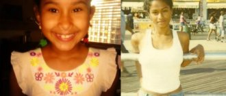 Ники Минаж. Фото в купальнике, до и после пластики, без макияжа, фотошопа, личная жизнь