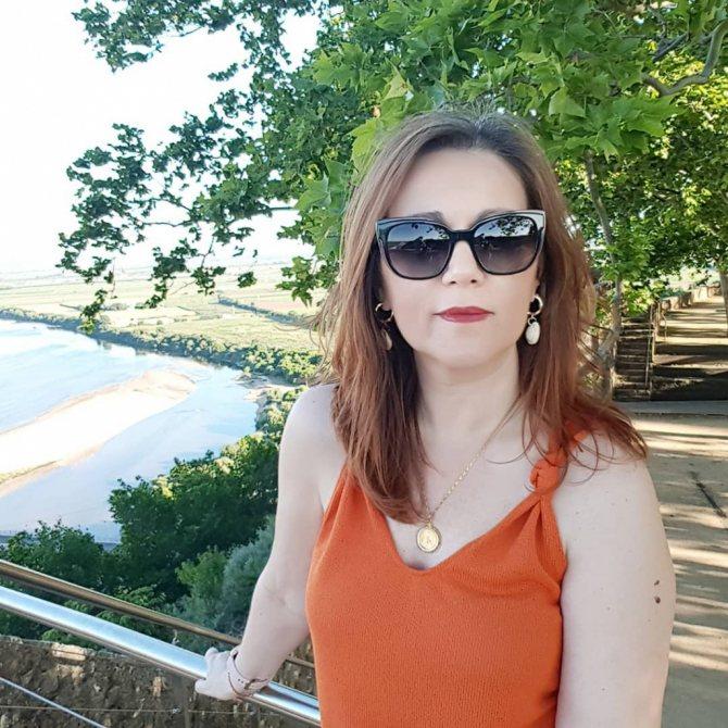 Нина Акимова2.jpg