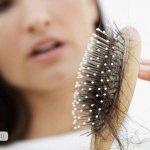 Норма выпадения волос в день у женщин