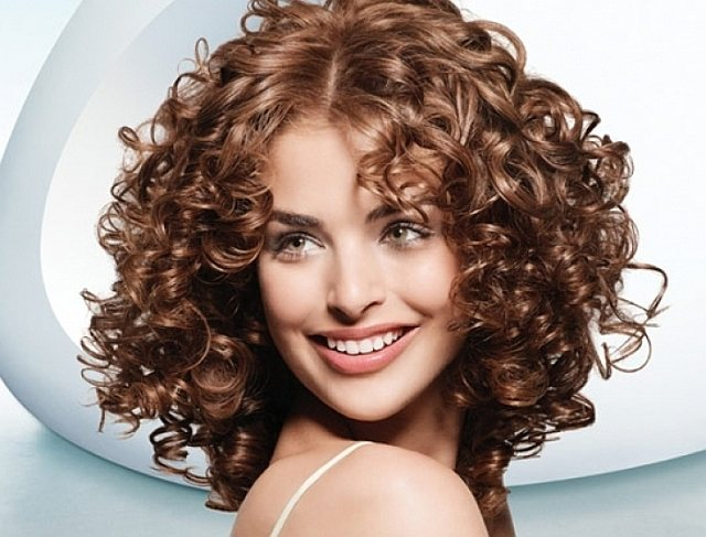 Норма выпадения волос в сутки, в день у женщин
