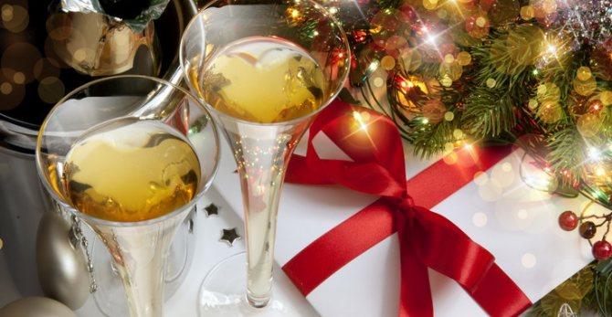 Новый год вдвоем романтические идеи празднования.jpg