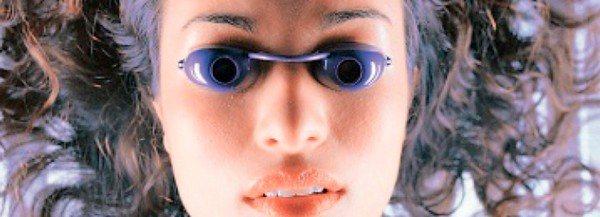 Нужно правильно загорать в солярии во избежание проблем с глазами