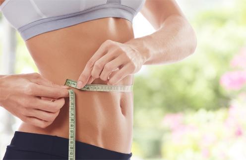 Обертывание для похудения живота и боков в домашних условиях: топ самых эффективных рецептов