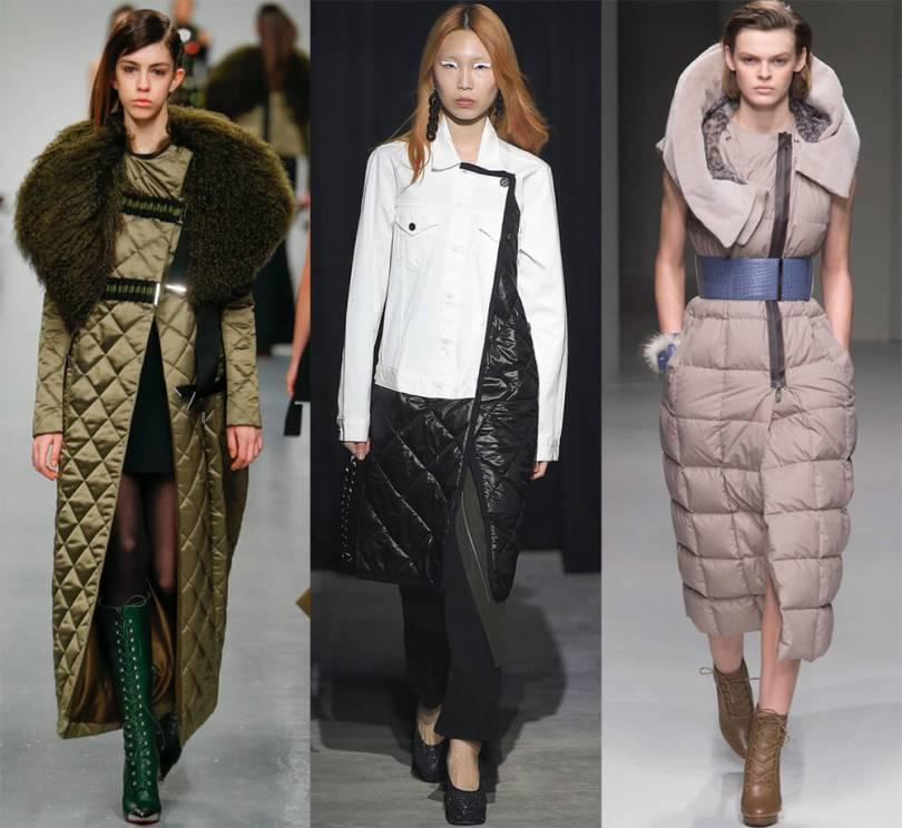Обувь под стеганые женские демисезонные пальто - Блог/Фаворитти