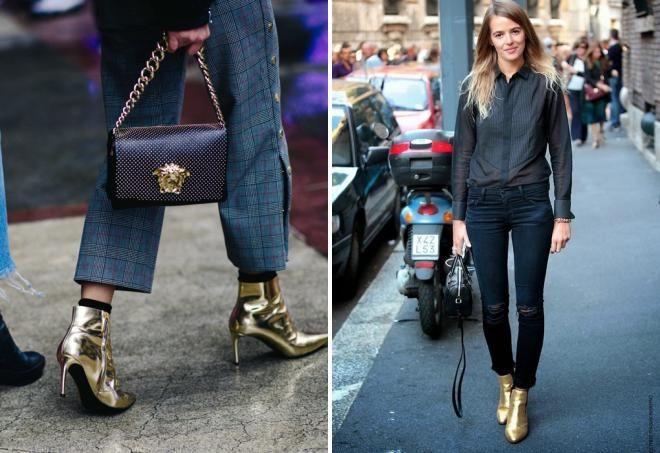 Обувь золотого цветаjpeg